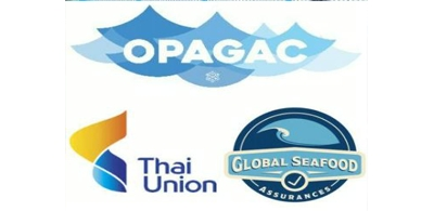 The responsible fishing standard of the Spanish tuna fleet as a reference for Thai Union and GSA