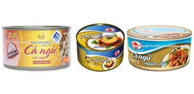 Canned tuna exports expected to rise amid coronavirus pandemic