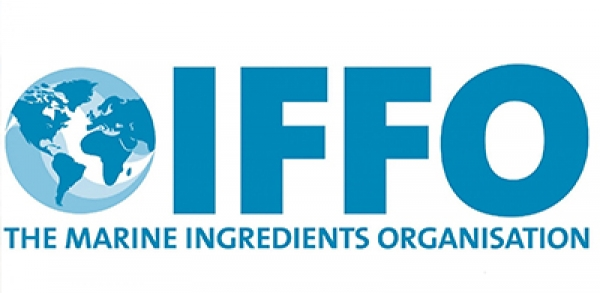 IFFO's Annual Conference to communicate the marine ingredients industry's position