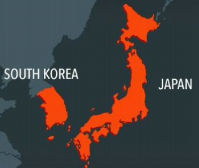 Inspections of South Korean seafood to be toughtened
