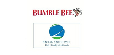Bumble Bee launches project to improve sustainability of Indian tuna fisheries