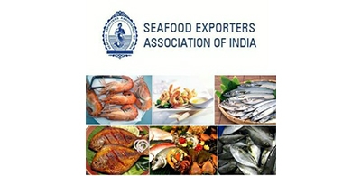 Sluggish exports to Covid-19-impacted countries worry Indian seafood industry